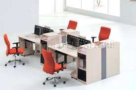 small office cubicle small. Desk Office Cubicles Small Furniture Desks Modern Large Cubicle A