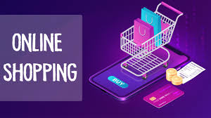 Must Know Shopping Tips Made Easy Online