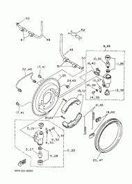 350 warrior engine diagram wiring wiring diagrams instructions Yamaha Grizzly 350 Wiring Diagram at 1998 Yamaha Big Bear 350 Wiring Diagram