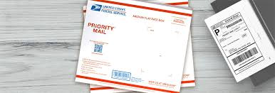 Media Mail Postage Chart Welcome Usps