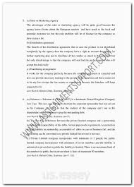 conclusion on abortion essay writing college application medical  conclusion on abortion essay writing college application medical student essay contest short sample