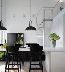 Decorating Apartment Kitchen Apartment Colorful Apartment Kitchen Backsplash Tiles With Blue
