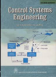 Digital Control System Analysis And Design Pdf Control Systems Engineering By I J Nagrath