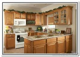 kitchens with white appliances and oak cabinets. Kitchens With White Appliances And Oak Cabinets Kitchen Paint Colors  Kitchens With White Appliances And Oak Cabinets H