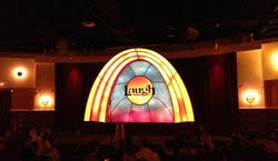 Long Beach Nutcracker Seating Chart The Laugh Factory Long Beach Long Beach Ca Tickets
