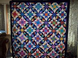 Fons And Porter Quilt Patterns