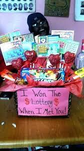 valentines day gifts for yfriend gift ideas unique him presents present boyfriend diy idea valentin