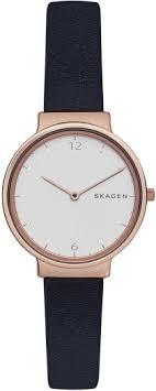 <b>Skagen</b> Ancher <b>SKW2608</b> Women's <b>Watch</b> в дьюти фри в ...