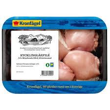 16,283 likes · 113 talking about this. Kycklinglarfile Kronfagel 450g Natmat