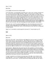 Example Summary Essay Example Of A Good Summary Essay Lac Tremblant Nord Qc Ca