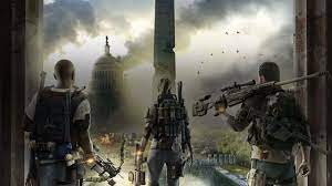 The Division 2 and Future Ubisoft PC Games May Be Exclusive to Epic Games  Store