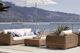 affordable outdoor furniture that looks