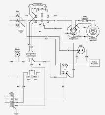 electrical wiring diagrams for air conditioning systems part one fig 5