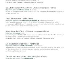 State Farm Homeowners Insurance Quote Classy Get A Insurance Quote State Farm Best Quote 48