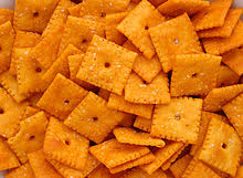 nutrition facts edit regular cheez it ers