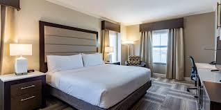 Holiday Inn Express Savannah-Historic District Hotel by IHG