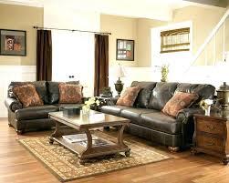 dark furniture living room. Modren Furniture Enchanting Paint Ideas For Living Rooms Colors Room Walls With Dark  Furniture Leather I On Dark Furniture Living Room E