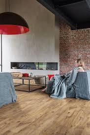 quickstep livyn balance vintage chestnut natural vinyl flooring