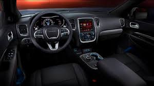 Dodge Charger Srt8 Interior. Dodge Charger Srt Appearance Package ...