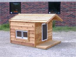 great dane dog house plans beautiful dog house great dane luxury dog house dane dog houses