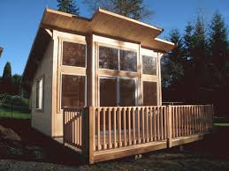 Small Picture Interesting Tiny House Kits Prefab For Sale Layout 4 Dwelles Super
