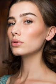 morning makeup routine how to look your best when in a hurry
