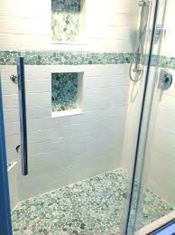 shower shower stall tiles how much does it cost to tile a new tiled ceramic