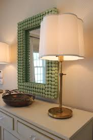 beach inspired lighting. full size of lampstropical table lamps beach style furniture globe lamp inspired lighting d