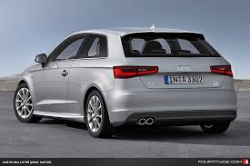 audi a4 2014 coupe. Beautiful Coupe Audi A3 Ultra For A4 2014 Coupe