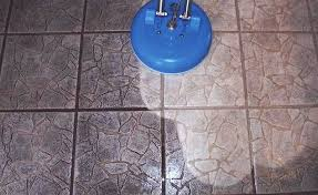 removing dry grout from tile removing dried grout from tile designs in remove tiles design removing dried grout tile surface remove dried grout porcelain