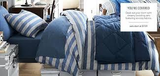 bedding sets for dorm rooms dorm room bedding for guys designs bedding sets dorm room