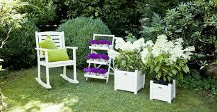 Arredo giardino: mobili accessori e consigli per gli esterni