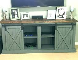 Tv stand decor Pinterest 36 Tv Stand Stand Tall Stand In Stand High Stand Black Amazing Explore Stand Decor Stand Tonnoco 36 Tv Stand Stand Tall Stand In Stand High Stand Black Amazing