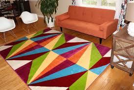 modern area rugs canada