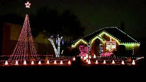 Aggie War Hymn Christmas Lights Christmas Lights Texas A M Aggie War Hymn Frisco Tx