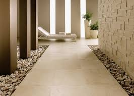 floor and wall tiles 96