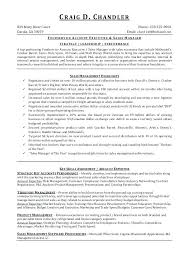 cover letter for food service cover letter for food service mwb online co