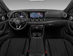 Find out what body paint and interior trim colors are available. 2017 Mercedes Benz E Class E300 Interior Photos Msn Autos