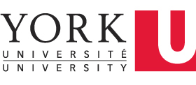 york ac logo. york university ac logo