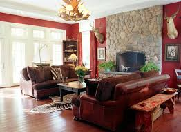 Paint Colour Schemes For Living Rooms Interior Paint Colour Schemes Black Fabric Cushions Living Room