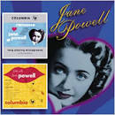 Romance/A Date with Jane Powell