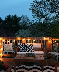 pool deck lighting ideas. Outdoor Deck Lighting Ideas Top Best Decorating On With Regard To Pool Pictures O