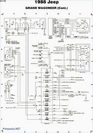 kenworth w900 fuse box diagram best of kenworth w900 fuse box 2008 kenworth w900 fuse box diagram kenworth w900 fuse box diagram best of mack cv713 fuse panel diagram wiring auto wiring diagrams
