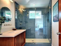 modern bathroom design 2014. Exellent Modern Small Modern Bathrooms Leave A Comment Bathroom Designs 2014  Intended Modern Bathroom Design T