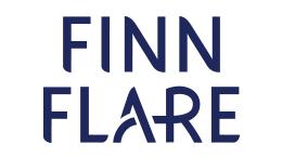 <b>Finn Flare</b> — Википедия