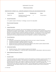 essay outline examples that you can use history essay outline  essay outline examples that you can use thesis essay outline examples that you can use