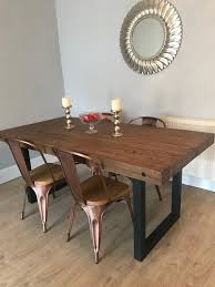 wooden table gumtree new dfs toronto dining table chairs brand new of wooden table gumtree