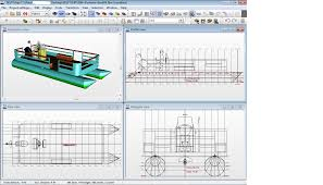 Understanding Boat Design Pdf Diy Catamaran Design Boat Design Net