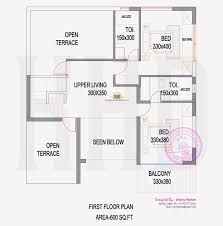 low budget house plans in kerala with inspirational home plan kerala low bud inspirational kerala