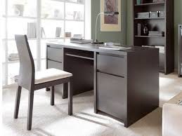 office study desk. Delighful Office Wide Office Study Desk 160cm Wenge Brown Finish  Kaspian BIU2D2S160 On I